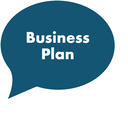 restaurant business plan help